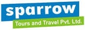 Sparrow Tours And Travels